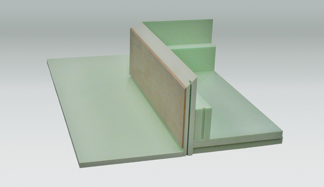 d mmung unter bodenplatte aufbau estrichd mmung boden d mmen in eigenleistung aufbau. Black Bedroom Furniture Sets. Home Design Ideas