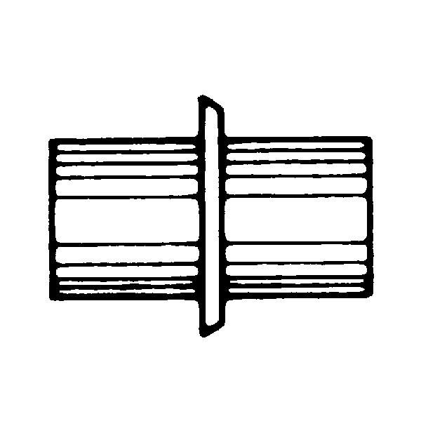 Kupplungen
