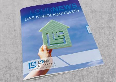 LohrNews 02/2020